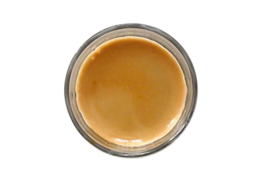 Espressoglas_2